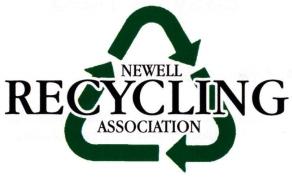 Newell Recycling Association